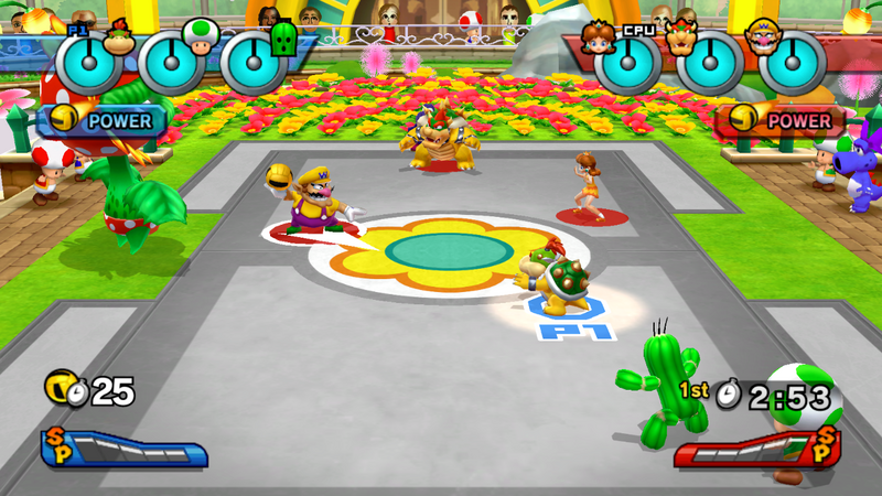 File:DaisyGarden-Dodgeball-3vs3-MarioSportsMix.png
