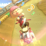 MK8 Female Villager Bike Trick 2.png