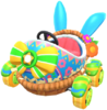 MKT Icon BrightBunny.png