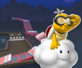MKT Icon GhostValley1TSNES Lakitu.png