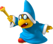 Magikoopa Artwork - Super Mario Galaxy.png