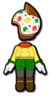 Mii Racing Suit Animal Crossing.png