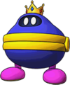 PDSMBE-KingBlueCoinCoffer-TeamImage.png