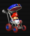 BoosterSeat-BabyMario.png