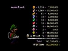 Luigi S Mansion Super Mario Wiki The Mario Encyclopedia