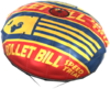 MKT Icon BulletBillParachute.png
