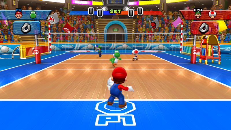 File:MSM 1-1 Volleyball.png