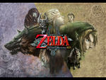 SMM EventCourseThumb Twilight Princess HD.jpg
