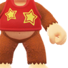 SMO Diddy Kong Suit.png