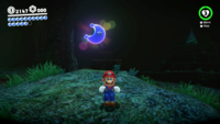 SMO Wooded Moon 32.png