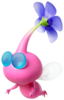 SSBU Winged Pikmin Spirit.png