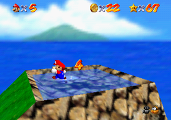 The Secret SM64.png