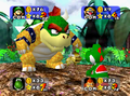 Golden Bowser Statuette.PNG