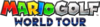 MGWT Logo new.png