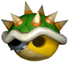 MKDD Bowser's Shell.png