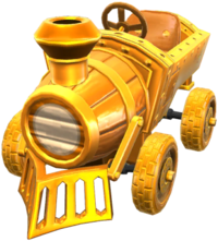 MKT Icon GoldTrain.png
