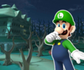MKT Icon LuigisMansionRDS Luigi.png