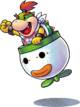 MLPJ Artwork - Bowser Jr.png