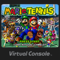 MarioTennis VC Icon.png