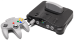 N64 Console.png