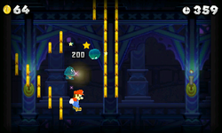 NSMB2 Flower-Ghost House.png