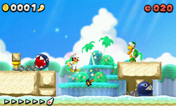 NSMB2 Impossible Pack Level 1.png