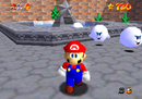 SM64 Boo Court.png