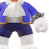 SMO Spewart Suit.png