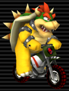 StandardBikeL-Bowser.png