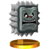 ThwompTrophy3DS.png