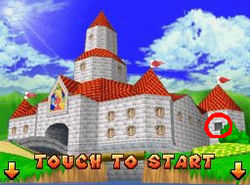 Image Result For Tall Castle Door