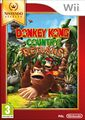 Nintendo Selects Box EU - Donkey Kong Country Returns.jpg