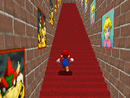 SM64DS Endless Stairs.png
