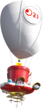 SMO Art - Odyssey Ship.png
