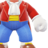 SMO Conductor Outfit.png