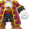 SMO Pirate Outfit.png