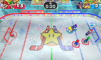 Top100IceHockey.png