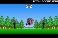 200px-WWMinigame_JumpForever2.png