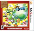 Yoshi's New Island - Nintendo Selects Cover.jpeg