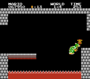 Bowser and Mario died.png