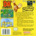 DKKoS cover art back.jpg