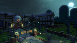 MK8-Course-TwistedMansion.png