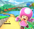MKT Icon DaisyHillsR3DS Toadette.png