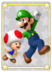 MLPJ Toad Duo LV1-2 Card.png