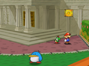 PMTTYD Shine Sprite PoshleyHeights.png