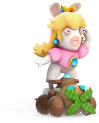 RabbidPeachSentry.png