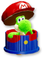 YCW Costume Mario.png