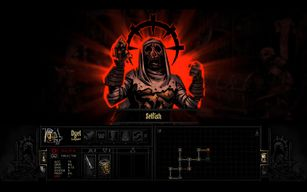 DarkestDungeonScreenshot1.jpg