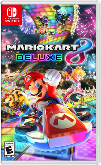 MK8 Deluxe - Box NA.png