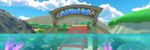 MKT Icon 3DS Cheep Cheep Lagoon RT.png